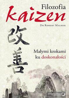 Kaizen, Life Is Good, Books To Read, Study, Reading, Health, Malaga, Ideas, Studio