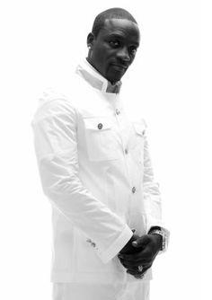 """Mi2N.com - PDP Entertainment Group Proudly Announces Akon's Canadian Pre- Stadium Album Release """"Promo"""" Tour"""