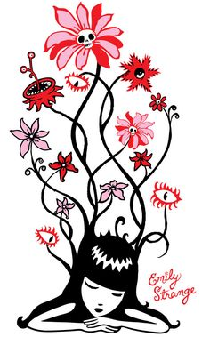 This would make a cool sleeve with a few changes I have in mind