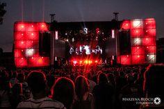 Męskie Granie / 19.07.2014 / Poznań Fot. https://www.facebook.com/marzenabfotografia