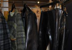 Alison Liaudat, bangbangblond, swiss fashion blog, blog mode suisse Blog, Home Decor, Fashion, Moda, Decoration Home, Room Decor, Fashion Styles, Blogging, Home Interior Design