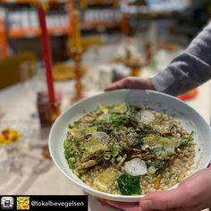 Palak Paneer, Ethnic Recipes, Food, Essen, Meals, Yemek, Eten