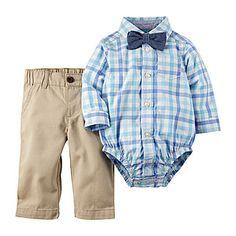d25275e5a795 49 Best Newborn Baby Boy Long Sleeve Bodysuits images