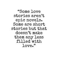 Истории рассказы о любви чуть секса фото 416-475