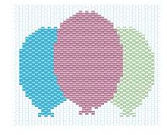 VK is the largest European social network with more than 100 million active users. Peyote Stitch Patterns, Loom Patterns, Beading Patterns, Brick Patterns, Beading Projects, Beading Tutorials, Beading Techniques, Peyote Beading, Seed Beads