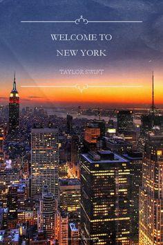 376 Best New York City Images New York City City Cities