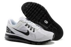 www.shoecapsxyz.com Nike Air Max+ 2013 Men's Running Shoes #nike #shoes #sale #online #2013 #max #air #running #high #quality #run #2013 #max #sport #cheap #fashion #yuong #cool #people #new #style