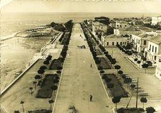 Νομαρχειο αλεξανδρουπολης - Αναζήτηση Google Old World, Old Photos, Railroad Tracks, Places Ive Been, Greece, The Past, Memories, Country, Travel