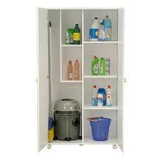 Resultado de imagen para muebles de melamine para lavanderia