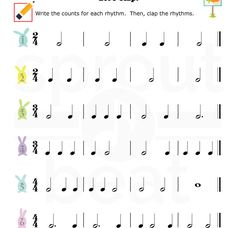 Music-Worksheets-Easter-Rhythm-002