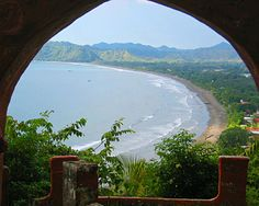 Jaco, Costa Rica - love it here!