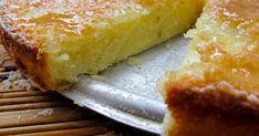 O MELHOR BOLO DE LIMÃO Ingredientes 4 ovos separados 1 1/2 xícara de chá de açúcar 2 colheres de sopa de margarina 1/...