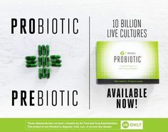 It Works Probiotics Thebestmay@itworks.com To order call (623)297-2889