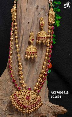 online 1 gram gold jewellery #EthnicGoldJewellery #GoldJewelleryPakistani