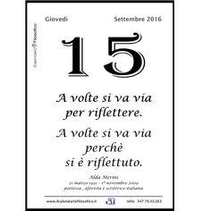 Calendario Filosofico Donne.309 Fantastiche Immagini Su Il Calendario Filosofico Nel