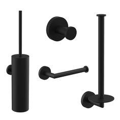 Bathroom Accessories, Bathroom Hooks, Products, Shower, Bath, Home, House, Bathroom Fixtures, Gadget