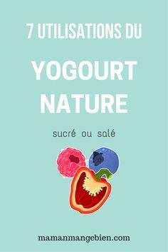 Facebook Pinterest Gmail Je crois que le yogourt fait réellement partie des habitudes alimentaires des familles, qu'en dites-vous? Et lequel achetez-vous? Est-ce que vous préférez les contenants individuels, les yogourts aux fruits, le grec, le sans gras sans sucre (j'espère que non… ). Combien vous coûte votre consommation de yogourt par semaine? Beaucoup de questions! […]