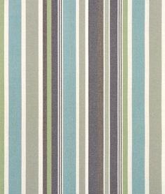 Patio chair fabric