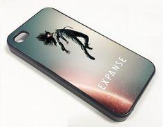 the expanse iphone 4/4S case, iphone 5/5S case, iphone 5c case, iphone 6 case, iphone 6 plus case - phonecasearts