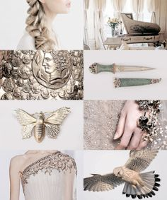 character aesthetics  » kestrel trajanher fierce creature of a mind: sleek and sharp-clawed and utterly unwilling to be caught.