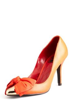 these are adorable. and for work they would be fabulous
