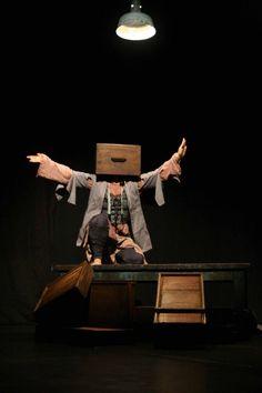 """O espetáculo de dança """"Adverso"""" será apresentado de sexta a domingo, de 2 a 11 de abril, às 20h30, no Complexo Cultural Funarte São Paulo. O evento é Catraca Livre. A pela é um solo de dança de Diane Ichimaru. Desdobramento da artista em construção autoral, a criação aborda a relação entre movimento, respiração, entonações...<br /><a class=""""more-link"""" href=""""https://catracalivre.com.br/geral/agenda/barato/espetaculo-de-danca-na-funarte/"""">Continue lendo »</a>"""