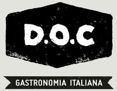 DOC Pizza and Mozzarella Bar - yummy italian food