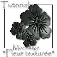 Free tutorial on http://cristalline.blogspot.com