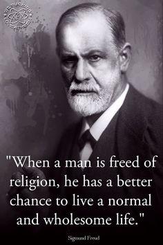 Sigmund Freud - Buscar con Google