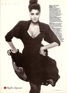 Pictures of Phyllis Hyman - Pictures Of Celebrities Music Icon, Soul Music, Timeless Beauty, Classic Beauty, Phyllis Hyman, Vintage Black Glamour, African American Artist, My Black Is Beautiful, Female Singers