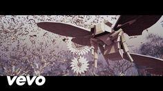 Messiaen: 1 Liturgie de cristal [Quatuor pour la fin du temps]