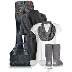 winter-fashion-outfits-2012-3