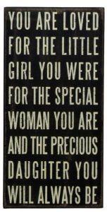 35 Daughter Quotes: Mother Daughter Quotoooooooooooooooooooooes - Part 25 Birthday Message For Mom, 30th Birthday Quotes, Birthday Quotes For Daughter, Poems For Daughters, Raising Daughters, Mom Birthday, Beautiful Daughter Quotes, Mother Daughter Quotes, I Love My Daughter