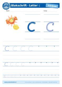 Activities To Do, Einstein, Preschool, Preschool Printables, Crowns, School, Kid Garden, Kindergarten, Preschools