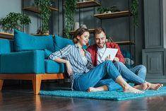 #lakberendezes #otthon #otthondekor #homedecor #homedecorideas #homedesign #furnishings #design #furnishingideas #housedesign #livingroomideas #livingroomdecorations #decor #decoration #interiordesign #interiordecor #interiores #interiordesignideas #interiorarchitecture #interiordecorating#homedecoration #homedecorationideas #homedecorideas #homedecorlivingroom #homedesigning #homedesignhomeideas #homeinteriordesign #homefurnishings Home Interior Design, Interior Architecture, Interior Decorating, Digital Tablet, Low Angle, Men And Women, Looking For Women, Home Furnishings, Living Room Decor