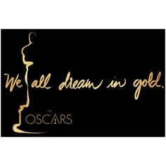 2016 PG Oscars nomination ballot Pittsburgh Post-Gazette ❤ liked on Polyvore featuring backgrounds