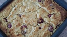 Mse Ir: Köleskoch Quinoa, Paleo, Food, Bulgur, Meal, Essen, Hoods, Meals, Eten