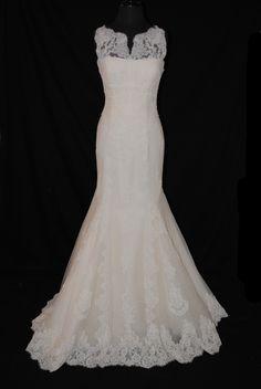 Gorgeous wedding dress #wedding #dress #gown : http://www.wedding-dressuk.co.uk/wedding-dresses-uk62_25/p10