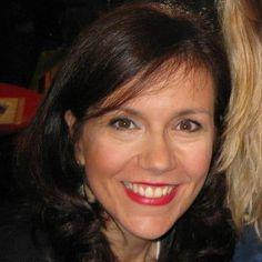 Elisabetta Bagli, una VOCE coinvolgente e appassionata | Liber@rte