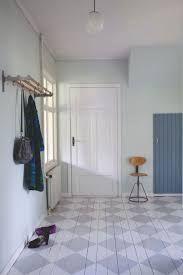 Image result for målade golv