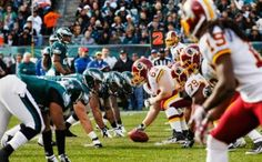 washington redskins vs philadelphia eagles live, cleveland browns vs cincinnati bengals live, baltimore ravens vs chicago bears live,new york jets vs buffalo bills live,   Watch Washington Redskins vs Philadelphia Eagles Live Stream Online NFL Season 2013 on HQHD http://comernew.blogspot.com/2013/11/watch-washington-redskins-vs.html