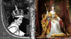 September 9th 2015 The Queen will be the longest reigning British Monarc..