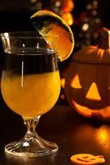 halloween rezepte - Google-Suche