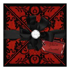 >>>Cheap Price Guarantee          Floral Lace Invite with Diamond Bow           Floral Lace Invite with Diamond Bow lowest price for you. In addition you can compare price with another store and read helpful reviews. BuyHow to          Floral Lace Invite with Diamond Bow please follow the l...Cleck Hot Deals >>> http://www.zazzle.com/floral_lace_invite_with_diamond_bow-161163922895598714?rf=238627982471231924&zbar=1&tc=terrest