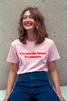 30 Best #moreromance images | Mint, berry, Romance, World need
