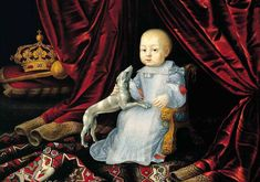 17th century children - Google Search
