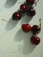 Linda Lucas Hardy Fine Art