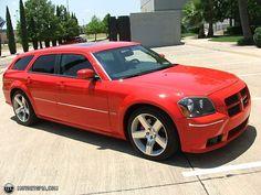 Dodge Wagon, Car Station, Dodge Vehicles, Chrysler 300c, Dodge Magnum, Mopar Or No Car, Cool Cars, Automobile, Future