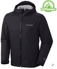 Raincoats For Women The North Face  RaincoatWithLining b4df74bdd43