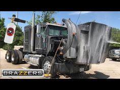 nerta truck wash - YouTube Washing Soap, Cannon, Trucks, Youtube, Truck, Youtubers, Youtube Movies